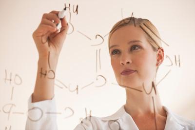 stock-photo-10101860-female-chemist