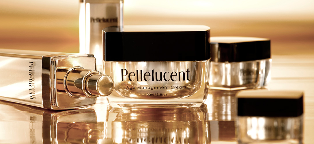 pellelucent-hero